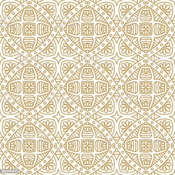 Seamless oriental pattern vector id944464572?b=1&k=6&m=944464572&s=612x612&h=7vjh3xckyyuskahucwtcjuxqwg bqsmw7ef exdmsiy=