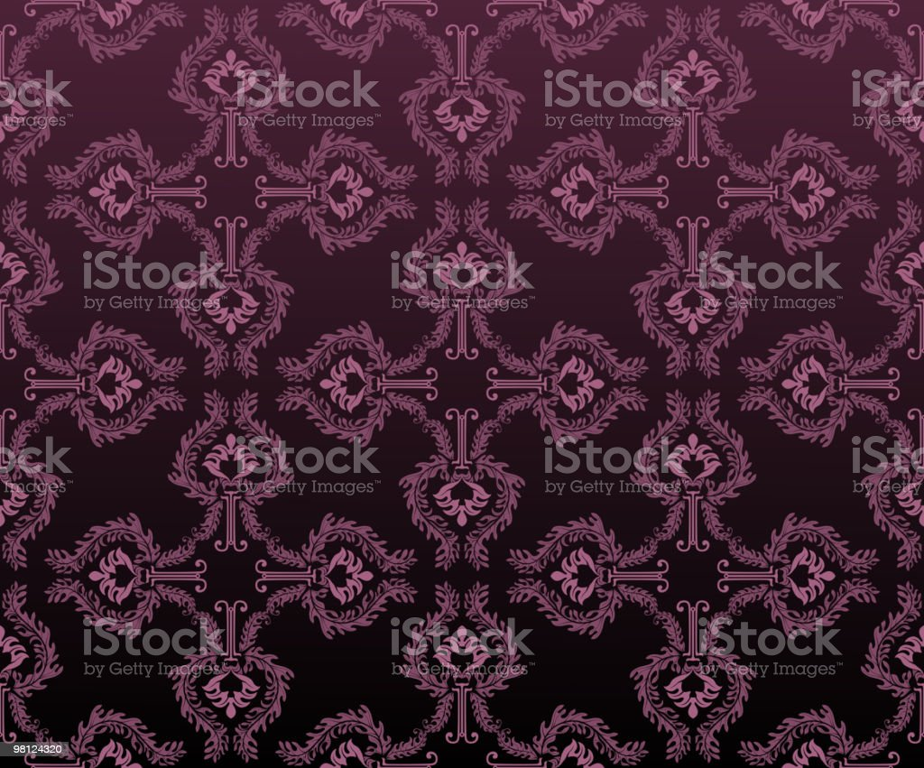 seamless ornament royalty-free seamless ornament stock vector art & more images of abstract