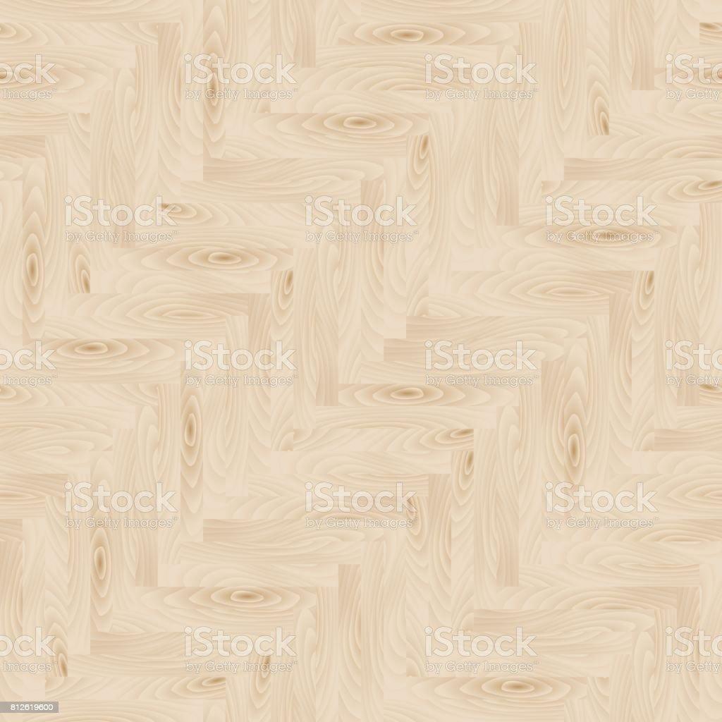 Seamless Parquet Texture Immagini Vettoriali Stock E Altre