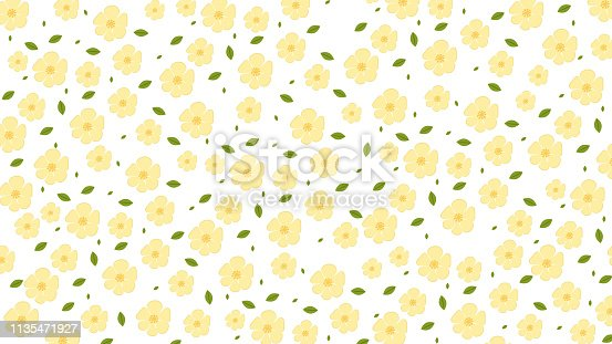 istock Seamless patter vector abstract background 1135471927