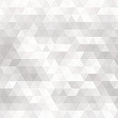 seamless pattern background white