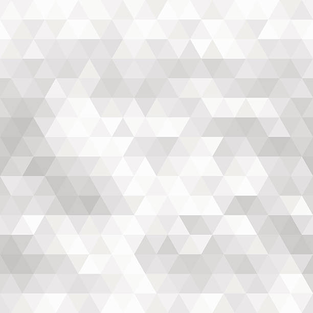 seamless pattern background white vector art illustration