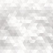 seamless pattern background white