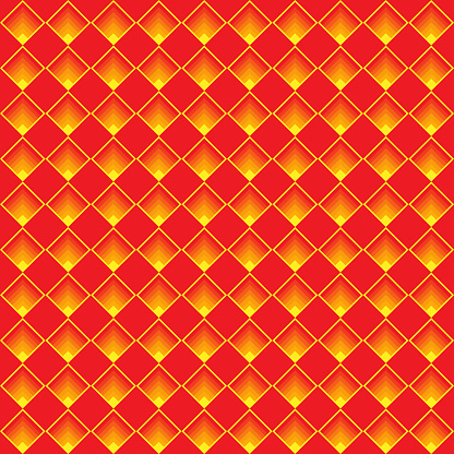 Seamless pattern can be used for fabric, print, wallpaper, clothe, wrapping paper, web design, cover and more.