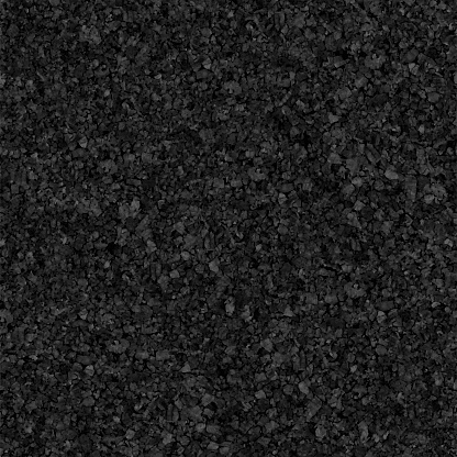 Natural graphite stone in macro. Original modern textured surface in dark gray and black colors.  VECOTR FILE - enlarge without lost the quality! SEAMLESS PATTERN -  duplicate it vertically and horizontally to get uniform unlimited area!  Beautiful background with texture effect for your design.