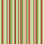 seamless pattern, fabric texture, wallpaper, vector illustration. bright stripes.  Eps10.