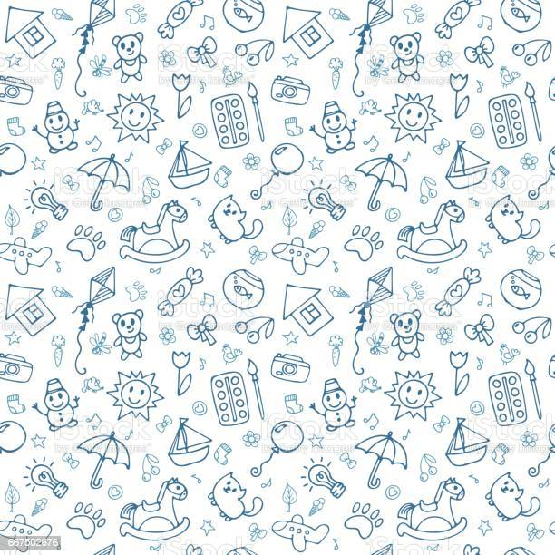 Seamless pattern for cute little boys and girls sketch style hand vector id667502676?b=1&k=6&m=667502676&s=612x612&h=m6 mw7ccyrrpfhhcts2q2vxcsviuhwtzqf9dkt90qjk=