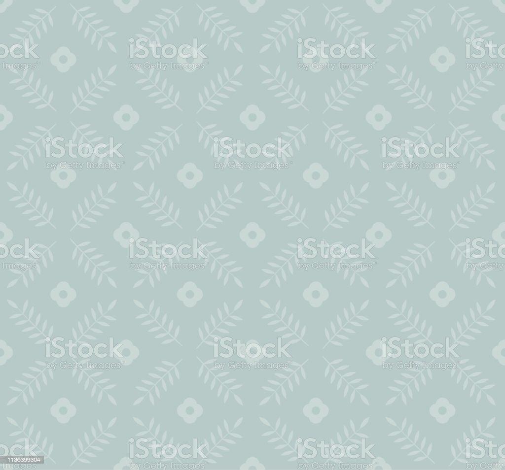 古典的な英語のスタイルでシームレスなパターン壁紙ギフト紙