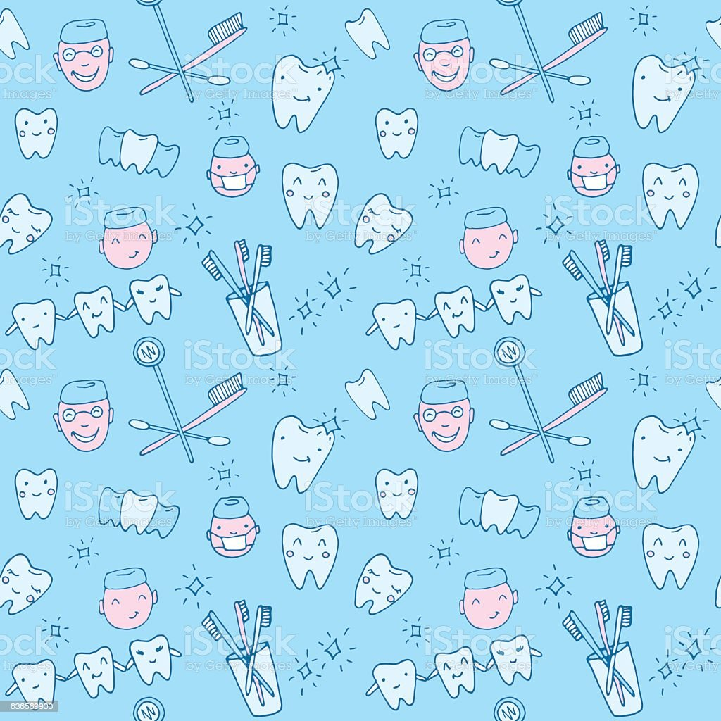 15 Creative Tooth Inspired Products and Designs. |Cute Teeth Wallpaper