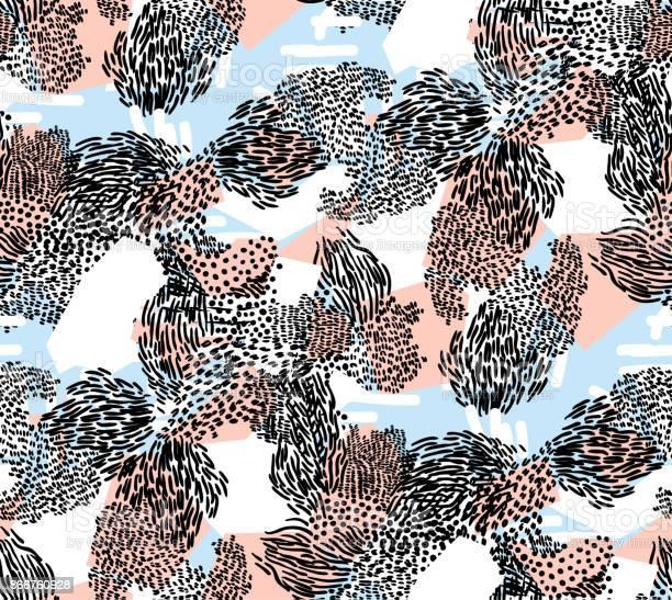 Seamless pattern leopard spots vector illustration vector id866760928?b=1&k=6&m=866760928&s=612x612&h=0  u7jj ib4rgxhldlw47qbcohrvrx 5sbht8v27 ga=