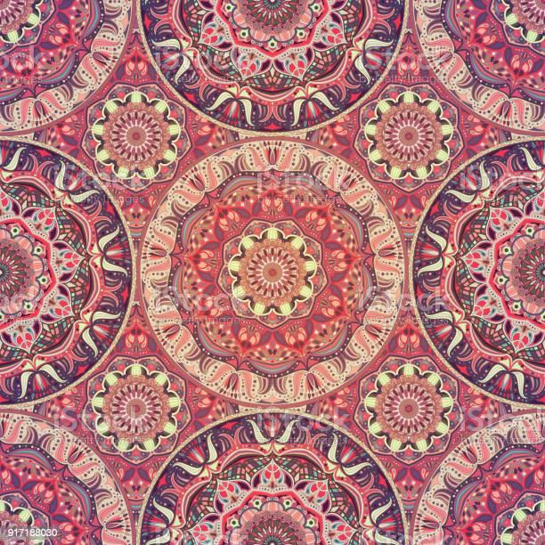 Seamless pattern mandala ornament vintage decorative elements hand vector id917188030?b=1&k=6&m=917188030&s=612x612&h=p3wuqmfkd6kjn outxyburenqoxhqw0yzntojmh4ccw=
