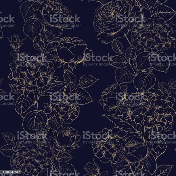 Seamless pattern of black and white style flowers for fabric design vector id1134947847?b=1&k=6&m=1134947847&s=612x612&h=uxh8nltnfi rquru7ump2wnxvuroqdpdhufscflhzme=