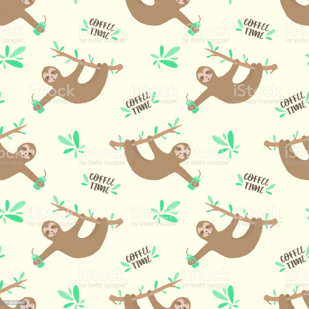 Media Istockphoto Com Vectors Seamless Pattern