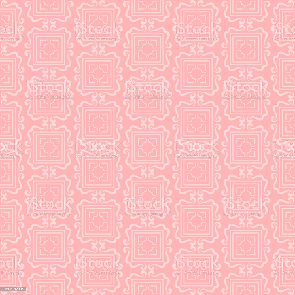 seamless pattern on pink background suitable for the book cover poster logo invitation vector stock illustration download image now istock seamless pattern on pink background suitable for the book cover poster logo invitation vector stock illustration download image now istock