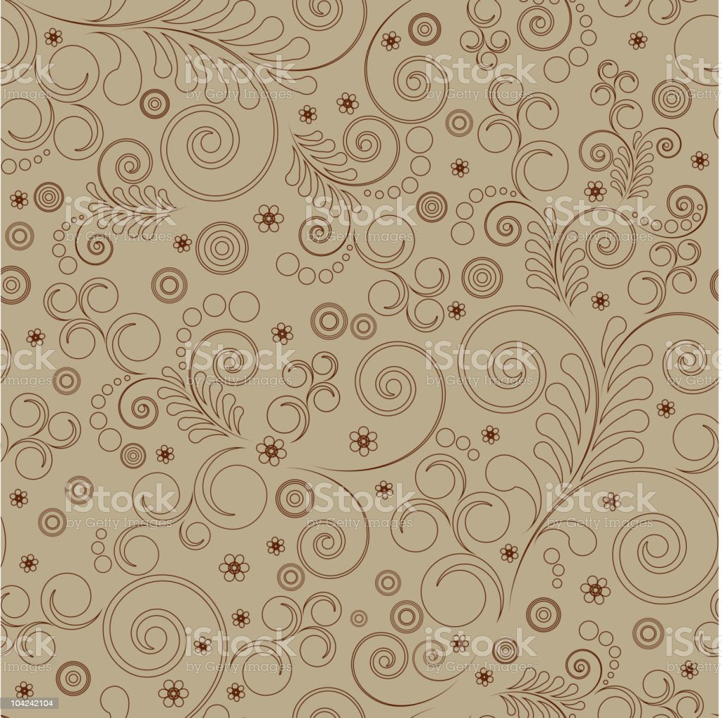 Seamless pattern. royalty-free seamless pattern stock vector art & more images of art