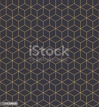 Seamless pattern,vector illustration. EPS 10.