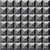 Seamless pattern,vector illustration. EPS 10.