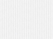 istock Seamless pattern 1253063251