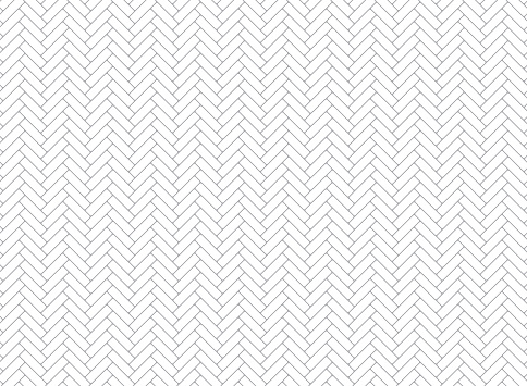 Simple seamless pattern. Texture background
