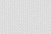 istock Seamless pattern 1312242943
