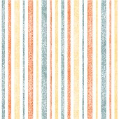 Vector image. Seamless striped pattern.