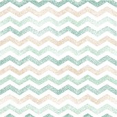 Vector image. Chevron seamless pattern.