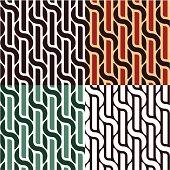 seamless pattern backgrounds