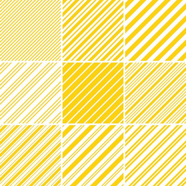 シームレスなパターン - 線点のイラスト素材/クリップアート素材/マンガ素材/アイコン素材