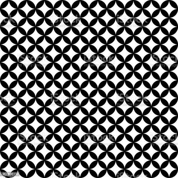 Seamless pattern vector id902835112?b=1&k=6&m=902835112&s=612x612&h=6wgpqjkwimd6gwg3mat775fcep8jxe3twfd9aqeqrfy=