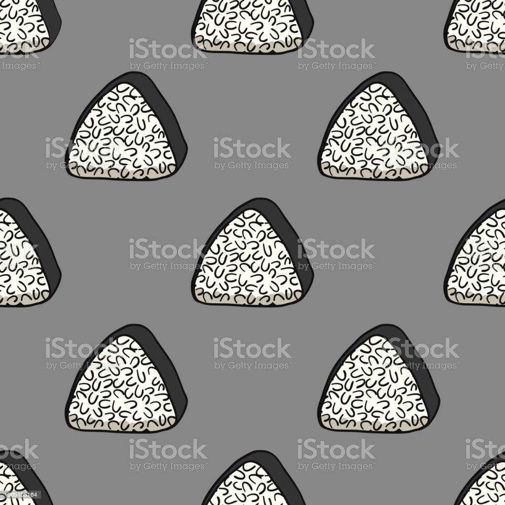 seamless pattern seamless pattern - stockowe grafiki wektorowe i więcej obrazów apaszka na szyję royalty-free