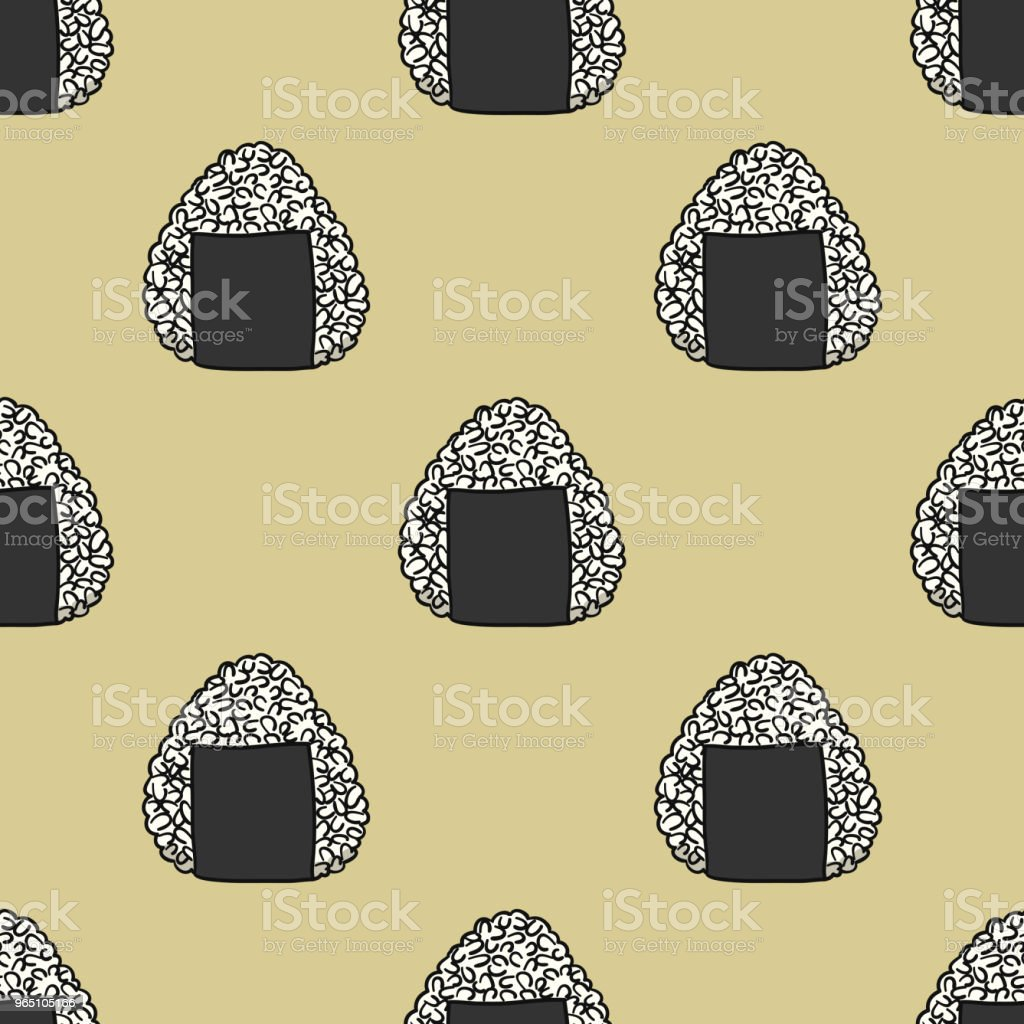 seamless pattern royalty-free seamless pattern stock vector art & more images of art