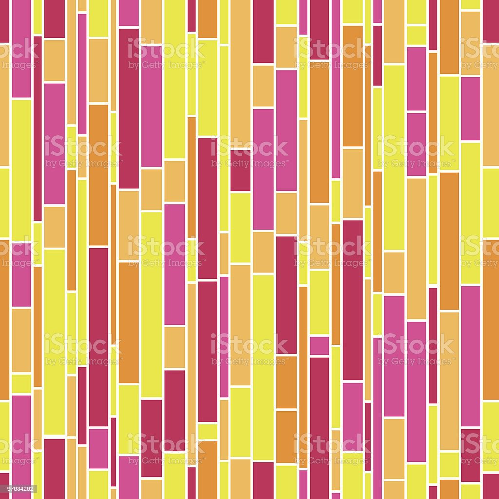 Seamless pattern royalty-free seamless pattern stock vector art & more images of abstract