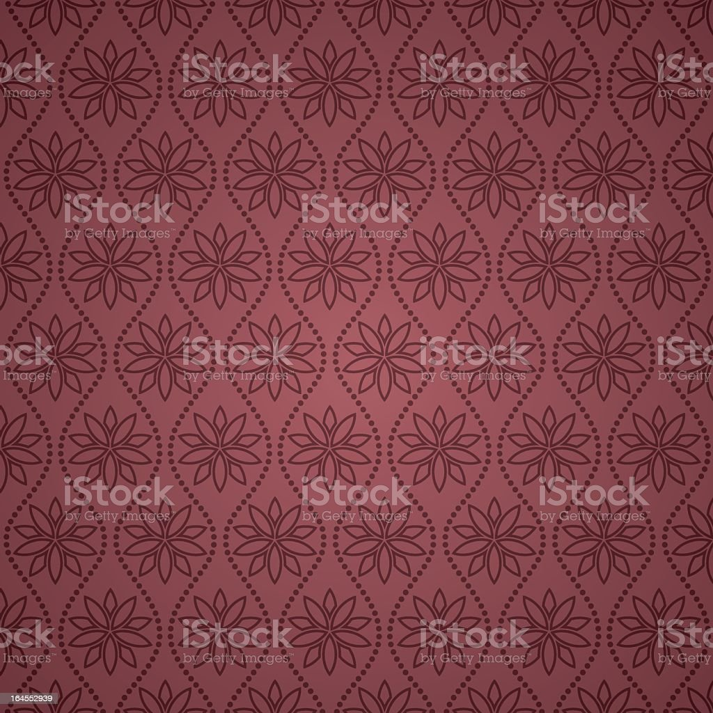 Seamless pattern - vector illustration royalty-free seamless pattern vector illustration stock vector art & more images of abstract