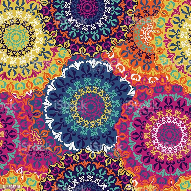 Seamless pattern vintage decorative elements vector id614328716?b=1&k=6&m=614328716&s=612x612&h=ajeruhifyk1blm4pfhgwlgqiikxh6mqzxmflbytvygy=