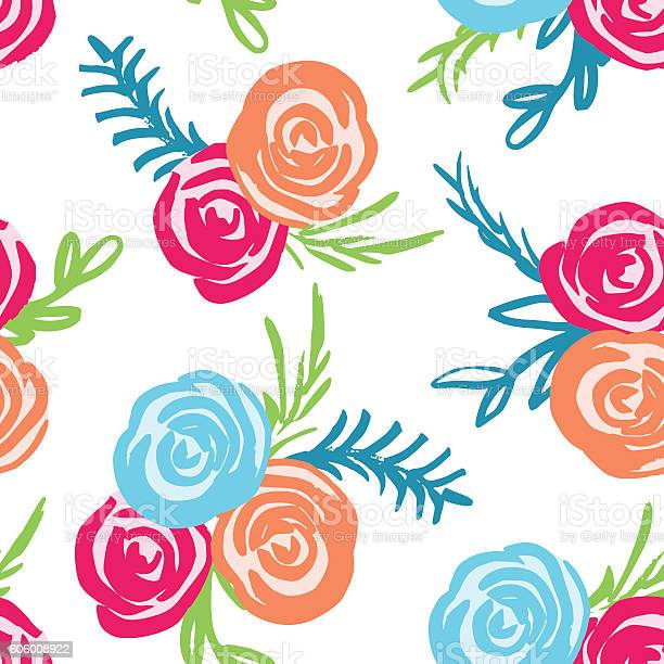 Seamless pattern with abstract flowers vector id606008922?b=1&k=6&m=606008922&s=612x612&h=tsbspa kl9sz6rsibyvwh0syl2tcxuklzrhsblyvowy=