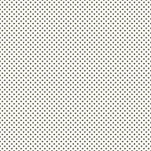 istock Seamless pattern with crosses 938068440