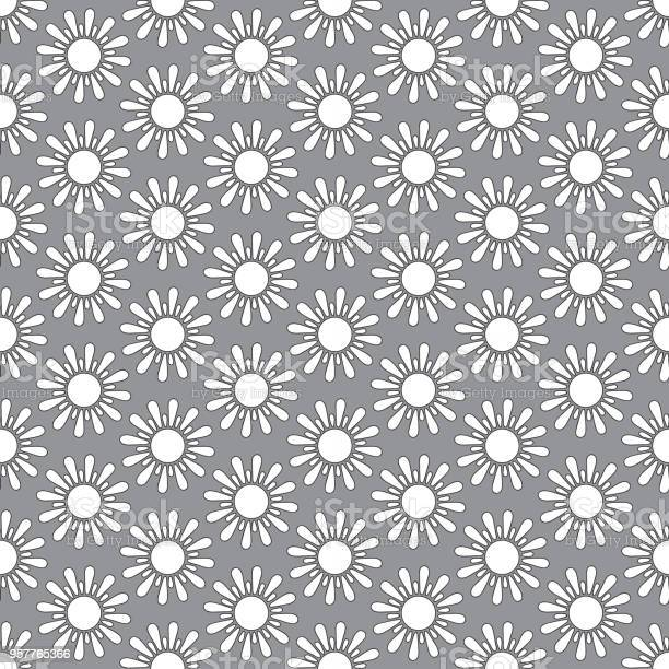 Seamless pattern with doodle circles vector id957765366?b=1&k=6&m=957765366&s=612x612&h=og6v0rom7c7q0czo9aqnfe2ioigd1to4fy01capscuu=