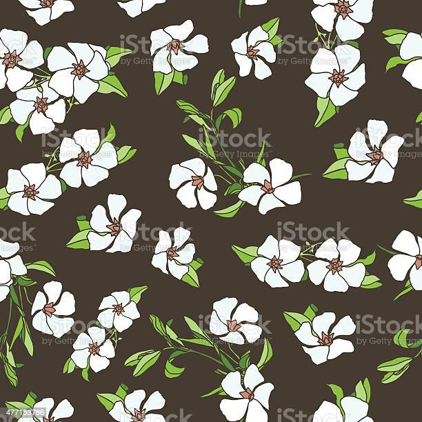 Seamless pattern with floral ornament vector id477153786?b=1&k=6&m=477153786&s=612x612&h=7gfprjoms5otxkrtg5rg7zkizbaoge934ornhremmgi=