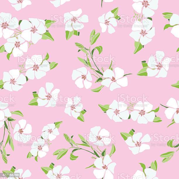 Seamless pattern with floral ornament vector id477153788?b=1&k=6&m=477153788&s=612x612&h=uwptwzet5qw  pcfmgkvdzu2yvd0mr0h4tkpk1pnn3s=