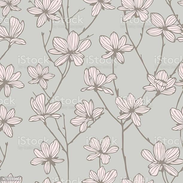 Seamless pattern with flowers lilac vector id475225550?b=1&k=6&m=475225550&s=612x612&h=rbfq4arwtsgk1j6leghjste8lkce1xusdrhkt ydw7e=
