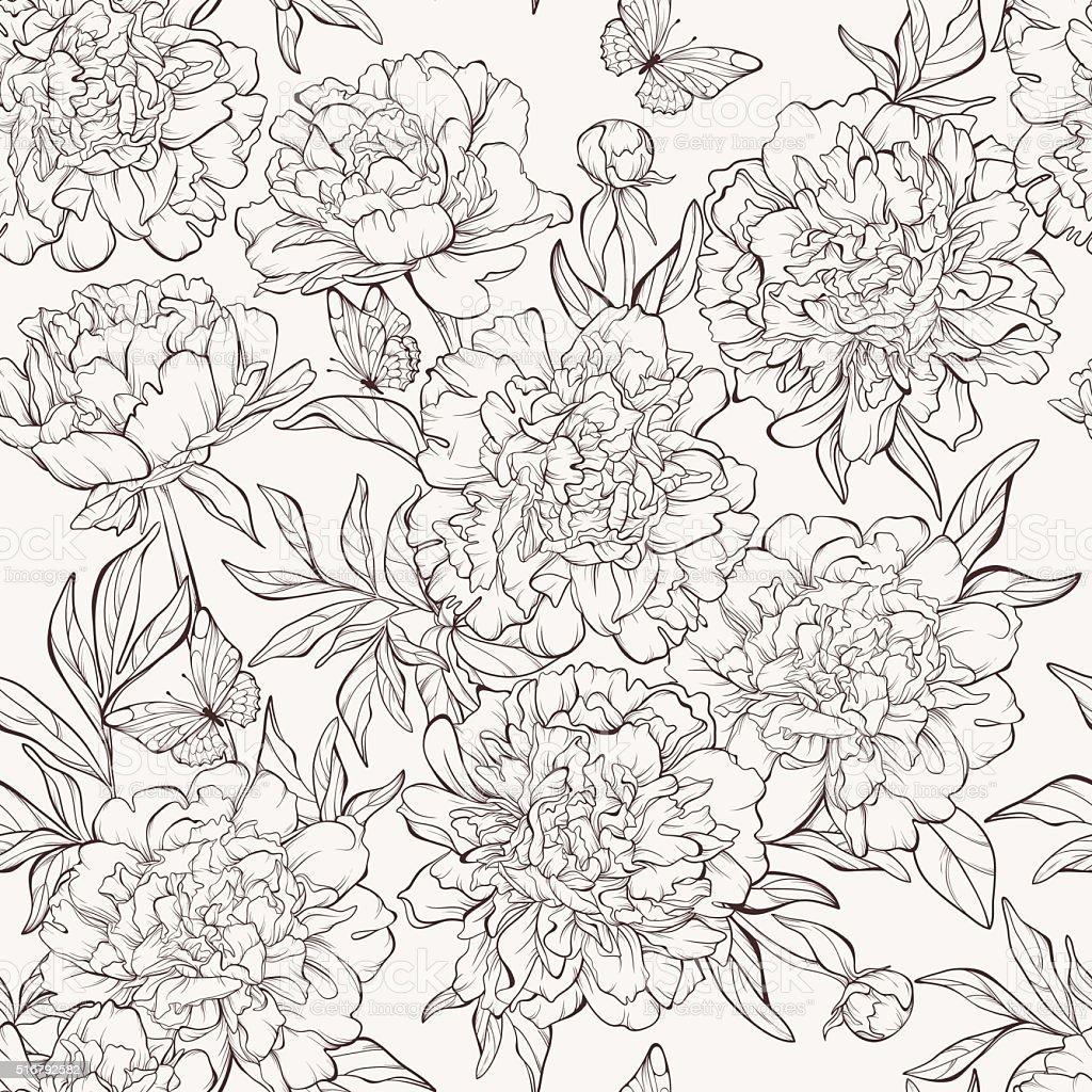 black roses wallpaper