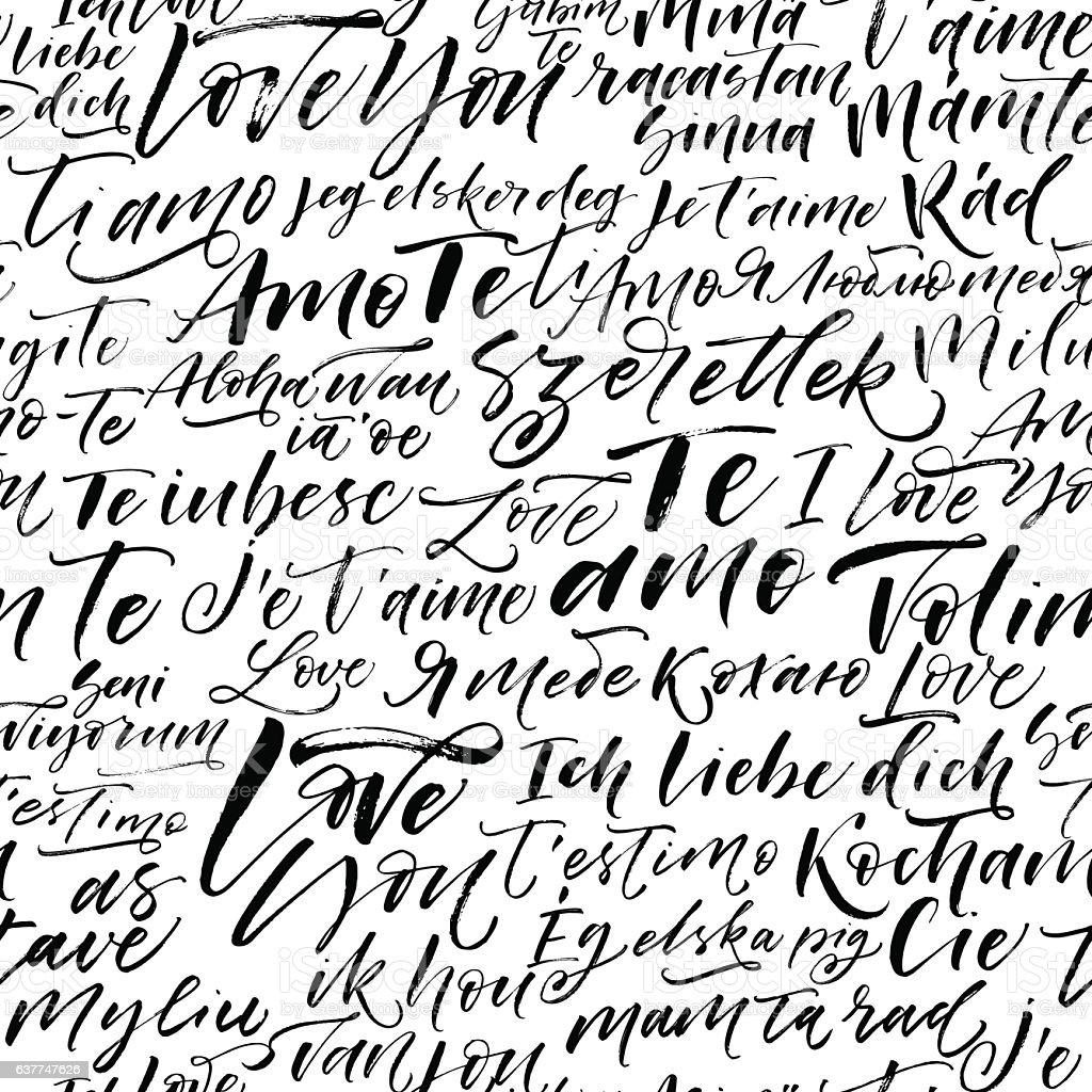 royalty free french words clip art vector images illustrations rh istockphoto com France Clip Art France Clip Art