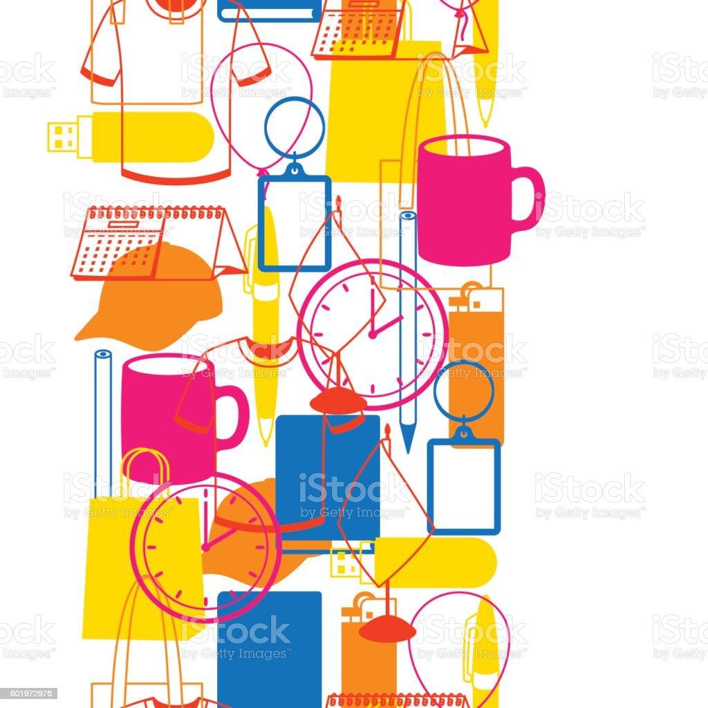 Souvenir Shop Stock Illustrations – 2,798 Souvenir Shop Stock  Illustrations, Vectors & Clipart - Dreamstime