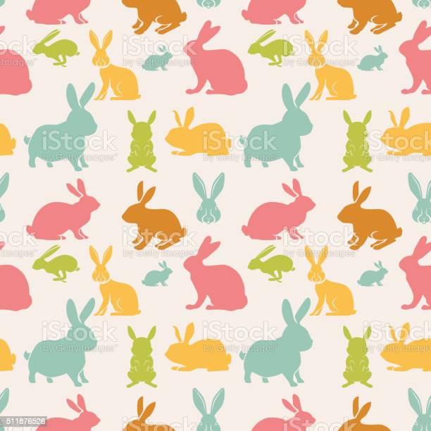 Seamless pattern with rabbits vector id511876526?b=1&k=6&m=511876526&s=612x612&h=o1w47gpvo0eork5l3qkww1iipbgbef swfeibllo3ya=