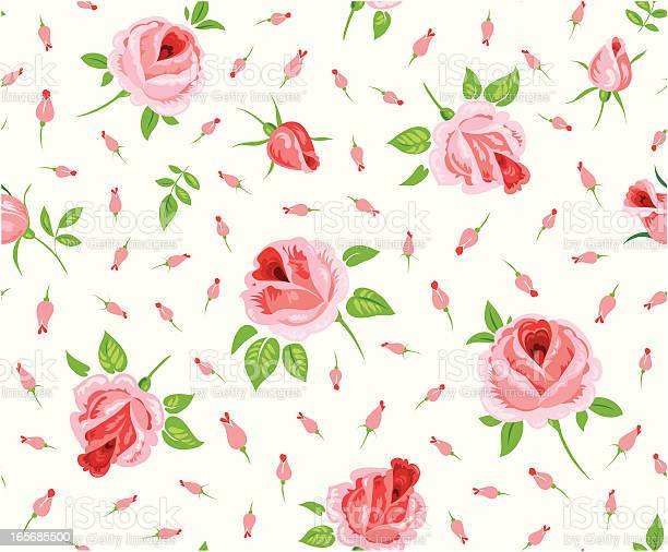 Seamless pattern with romantic roses vector id165685500?b=1&k=6&m=165685500&s=612x612&h=jxoz8sxdhadiqdj7budc4z6xmfimzkastjk3lboohwy=
