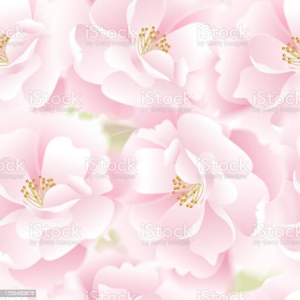 Seamless pattern with roses vector id1205450875?b=1&k=6&m=1205450875&s=612x612&h=nziuxz llifar3wvnpfl0joqodeybrw7srzpqfjpxwy=