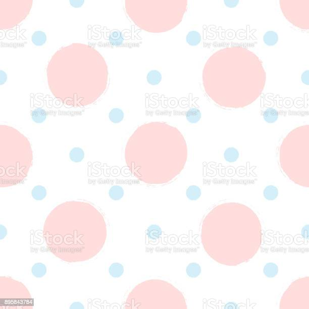 Seamless pattern with round spots painted with rough brush sketch vector id895843784?b=1&k=6&m=895843784&s=612x612&h=kaozlxjrt4uo6xkqoyzyydgxjroyx4fh 0sg2iwgixy=