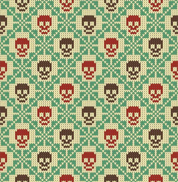 Dia De Los Muertos Wallpaper Clip Art Vector Images Illustrations