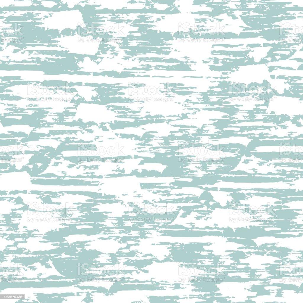 0457c34c10e Modèle sans couture avec surface texture écossé. Arrière-plan de couleurs  bleues. Grunge