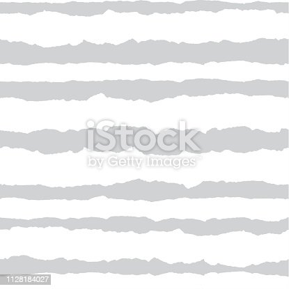 Simple vector design for wallpaper, art textile print, wrapping paper, cards, web banners.